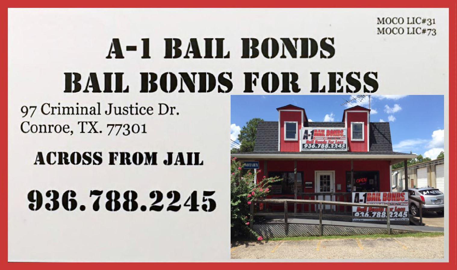 =a1 bail