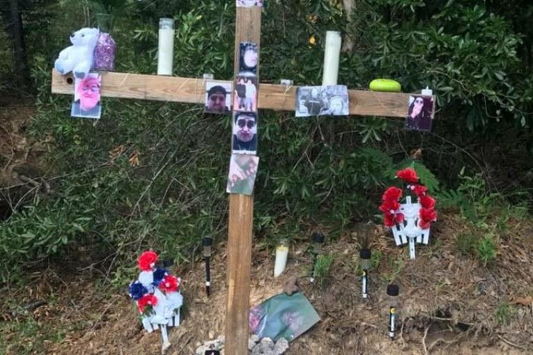TEEN IDENTIFIED IN TUESDAY FATAL CRASH