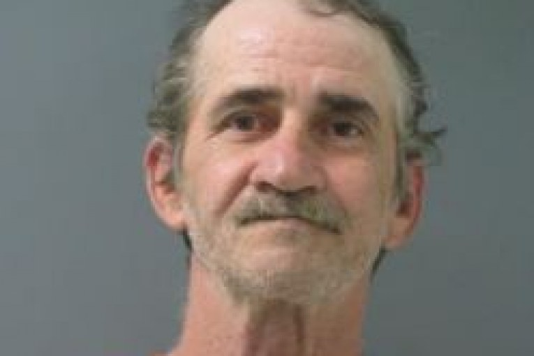 75 YEARS FOR INDECENCY WITH A CHILD