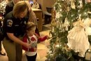 Tree of Angels Ceremony in Conroe