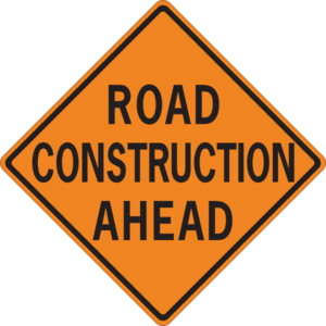 MAJOR ROAD CLOSURES FOR SH 249 AND MAGNOLIA AREA