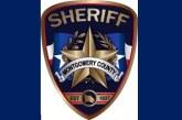 MCSO Increasing Patrols for Holiday Season