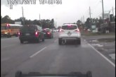 Harris County Sheriff's Office Releases Video of Oct. 31 Officer-Involved Shooting  of 17-Year