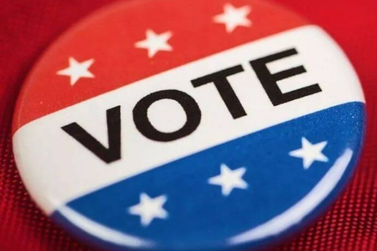 AG Paxton: Nearly 95,000Non-U.S. Citizens are Registered to Vote in Texas