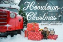 Fun for the Whole Family this Weekend: Magnolia to Host Hometown Christmas