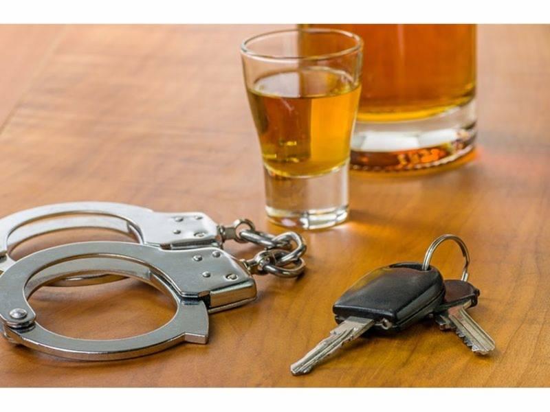 drink cuffs