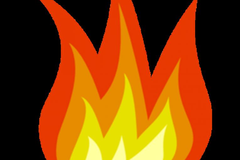 SPLENDORA FIRE