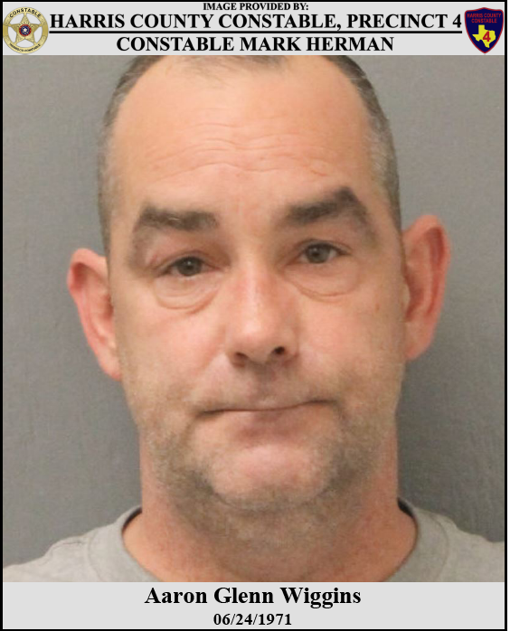 ARRESTS MADE IN UNLAWFUL INSPECTIONS OF 18-WHEELERS | Montgomery