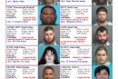 CRIME STOPPERS FEATURED FELONS 05.24.19