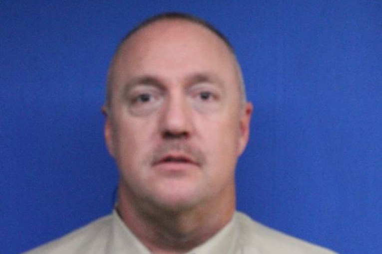 LIBERTY COUNTY DEPUTY NOW LISTED AS CRITICAL