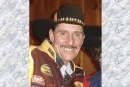 Allen J. Reynolds – Obituary