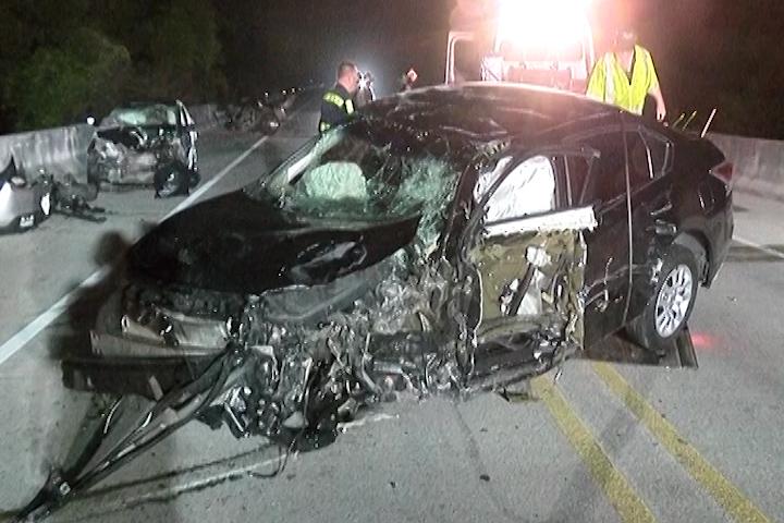 062019 sh 242 fatal crash 00_05_03_04 Still027 | Montgomery