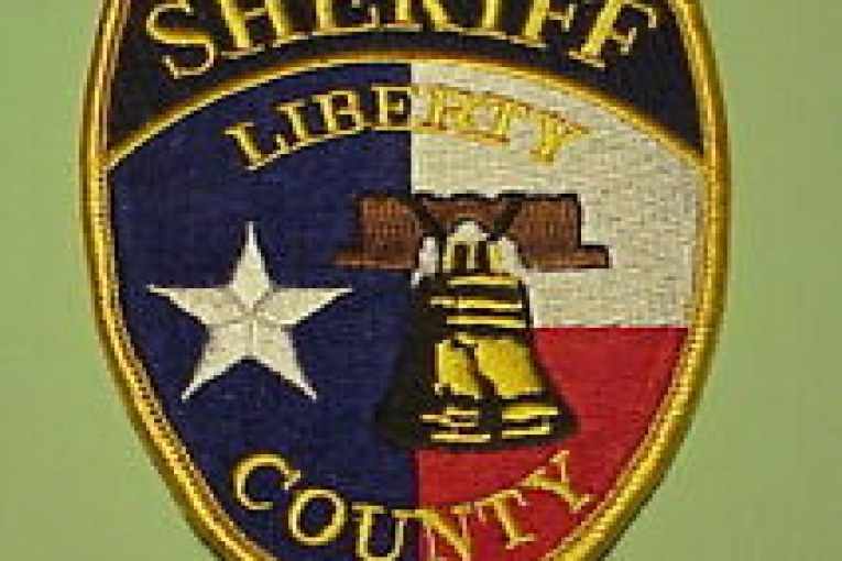 Human Remains Found in Liberty County