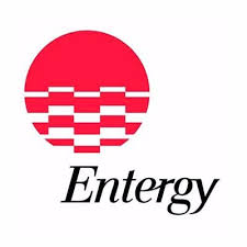 ENTERGY CLAIMS TO HAVE FIX FOR MULTIPLE POWER OUTAGES