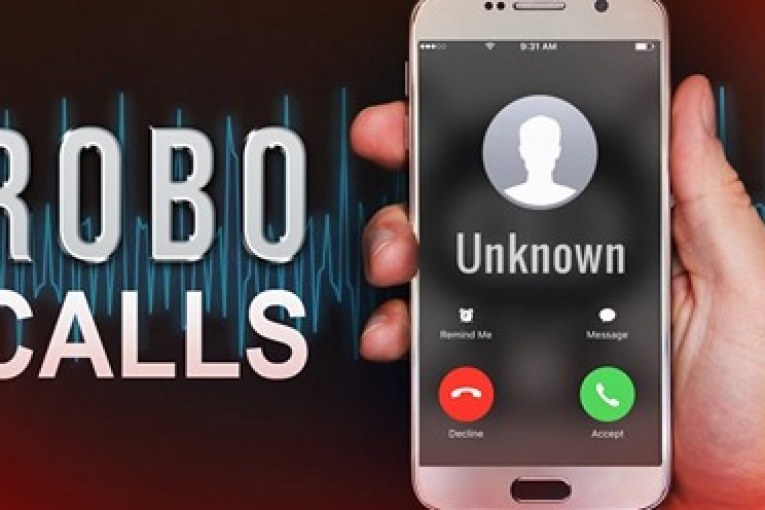 AT&T becomes 1st major US wireless company to automatically block robocalls