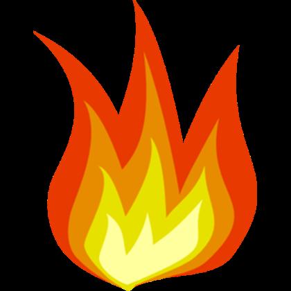 KINGWOOD-REPORTED HOUSE FIRE