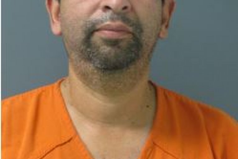 60 YEARS FOR DAYTON ISD EMPLOYEE FOR SEXUAL ASSAULT OF A CHILD