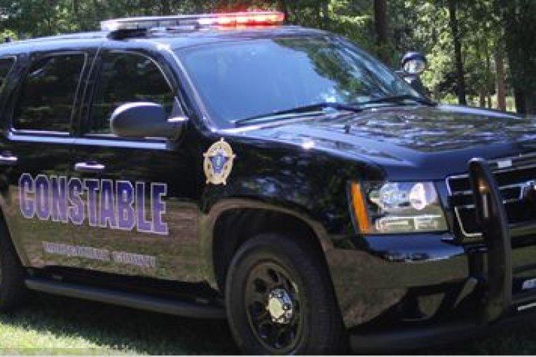 Precinct 3 Constable's Office Annual fundraising breakfast for Children's Safe Harbor