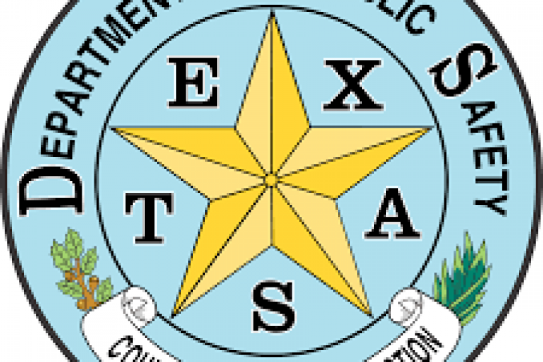 DPS ISSUES STATEMENT ON LAST WEEKS ENFORCEMENT ON SH 6 IN GRIMES AND BRAZOS COUNTIES