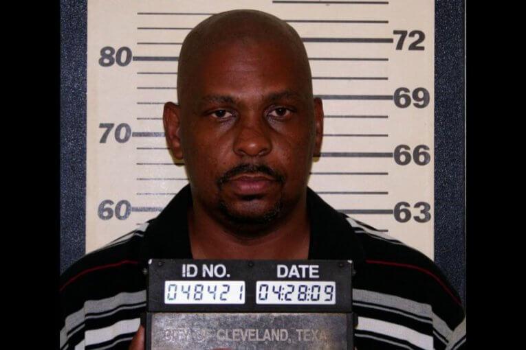 UPDATE-CLEVELAND HOMICIDE- SUSPECT IDENTIFIED