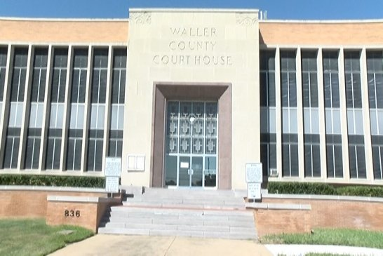 093020 WALLER COUNTY JUDGE.00_02_40_06.Still003