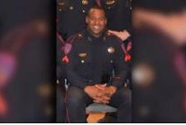 Harris County Precinct 4 constable sergeant killed in off-duty NW Houston crash