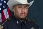 HARRIS COUNTY LOSES DEPUTY TO COVID