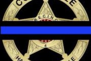 Harris Co. Pct. 4 Constable Deputy shot to death, 2 other deputies wounded at N. Freeway nightclub