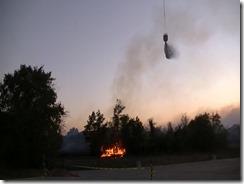 101915 WALKER CO WILD FIRE.Still020