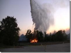 101915 WALKER CO WILD FIRE.Still021