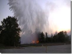 101915 WALKER CO WILD FIRE.Still022