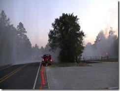 101915 WALKER CO WILD FIRE.Still025