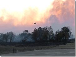 101915 WALKER CO WILD FIRE.Still027