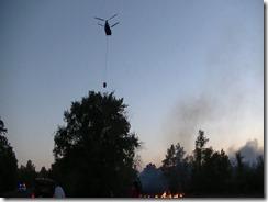 101915 WALKER CO WILD FIRE.Still029