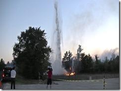 101915 WALKER CO WILD FIRE.Still030