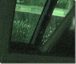 020814 WEST ROAD SHOOTING DOA.Still006