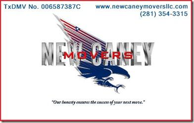 NCMOVERS