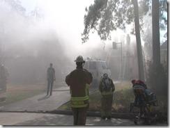 020915 APARTMENT FIRE.Still002