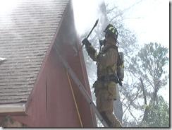 020915 APARTMENT FIRE.Still008