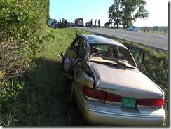 100714 montgomery double fatal.Still011