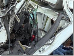 100714 montgomery double fatal.Still018