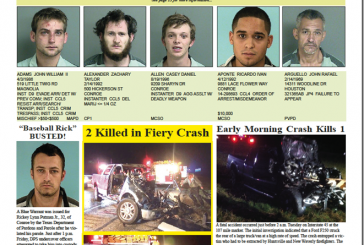 November | 2014 | Montgomery County Police Reporter | Page 4