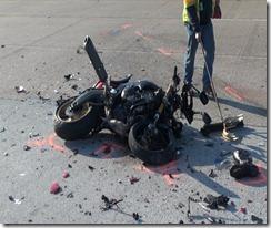 021315 MONTGOMERY HIGH STUDENT KILLED IN CRASH.Still002