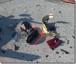 021315 MONTGOMERY HIGH STUDENT KILLED IN CRASH.Still003
