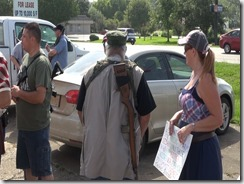 072614_LIBERTY_OPEN_CARRY_MARCH.Still002