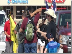 072614_LIBERTY_OPEN_CARRY_MARCH.Still004