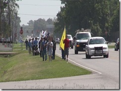 072614_LIBERTY_OPEN_CARRY_MARCH.Still017