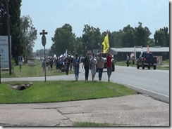 072614_LIBERTY_OPEN_CARRY_MARCH.Still018